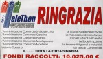 telethon-ringrazia