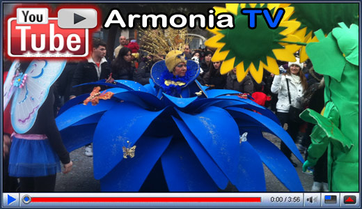 Carnevale-San-Giorgio-Jonico