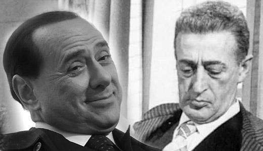 Berlusconi-toto