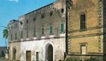 Castello-Marchesale-Lizzano