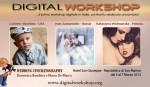 Digital-Workshop