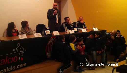 Milano-calcio
