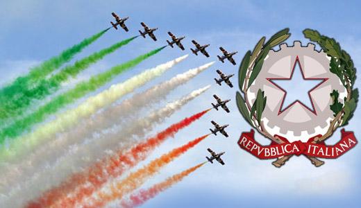 Repubblica-Italian
