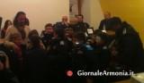 Scuola Calcio Milan Accademy