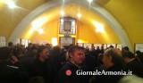Scuola Calcio Milan Accademy 2