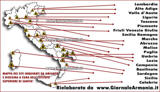 cartina-italia-amianto
