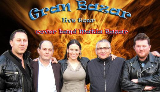 gran-bazar-cover