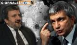 Emiliano Vendola | www.armonianews.it