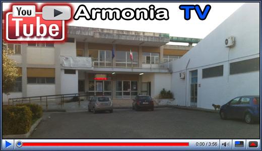 G. Pascoli San Giorgio  | www.armonianews.it