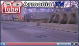 Bari  Fibronit   www.armonianews.it