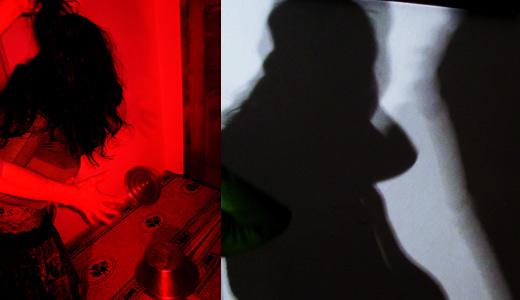 Donne albanesi. Dalla padella alla brace dell' Efferato Inumano
