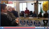 """Conferenza stampa API San Giorgio I.co """"IMU"""""""