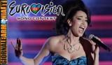 Nina Zilli Eurovision song contest 2012