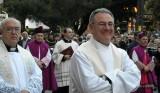 Sant'Antonio, verifica comunitaria dopo l'anno pastorale