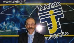 Telejato. La prima televisione antimafia in Italia.