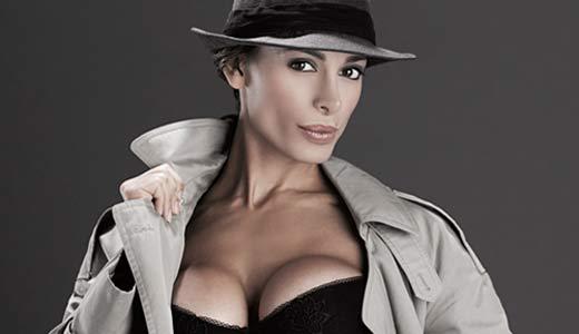 Emanuela Torres