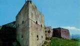 Castello di Federico II di Svevia