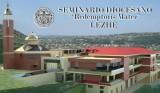 Un seminario internazionale per l'evangelizzazione dell'Albania e del mondo intero