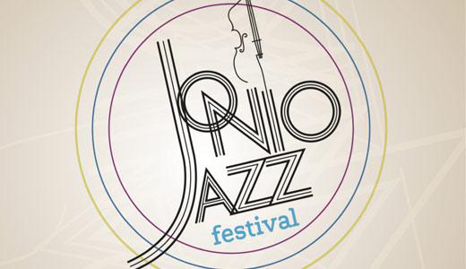 Jonio Jazz Festival dal 10 al 13 Agosto 2012