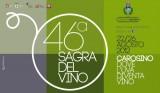 46 Sagra del Vino Carosino (Ta)