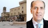 Vile attentato al sindaco di Carosino Biagio Chiloiro