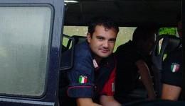Angelo Scaringi