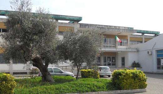 Istituto Giovanni Pascoli