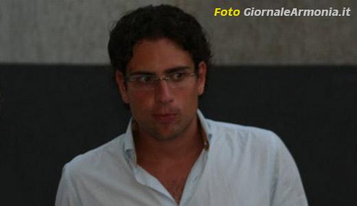 Luciano Pisanello