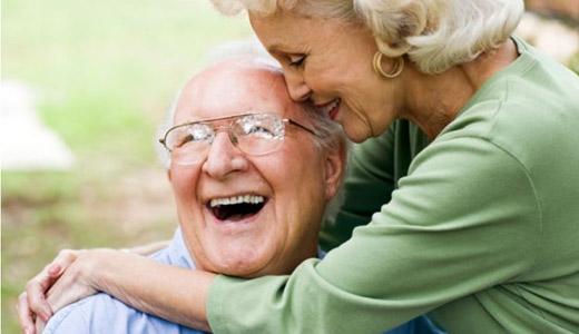 Ricerca. Scoperta cura per il Parkinson, da oggi è una malattia curabile.