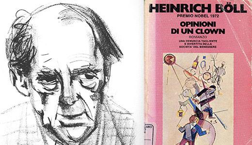 ritratto-di-heinrich-boll