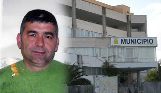 """Si dimette Michele Spadaro """"Io Sud""""  consigliere di minoranza,  San Giorgio Ionico"""
