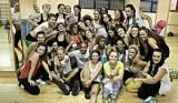 MACTITUDE 1°DANCEHALL CAMP  3 - 4 Ottobre 2012