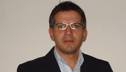 Nota del Consigliere Angelo Tomaselli