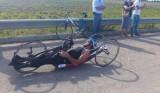 Selicato e Galluzzo vincono il primo Triathlon sprint Monteparano