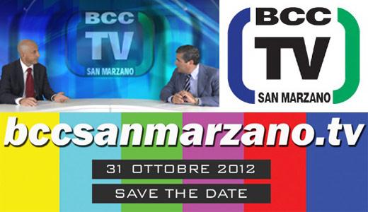 bcc-tv