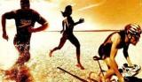"""1° Triathlon Promozionale """"Città di Monteparano"""" Domenica 14 ottobre 2012 con inizio alle ore 8.30"""