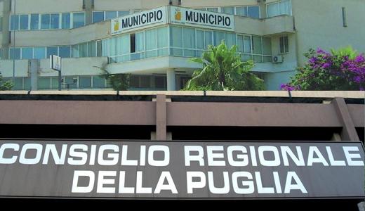 Regione Puglia, San Giorgio Ionico