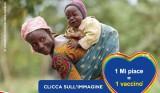 Un click per lavarsi la coscienza: la campagna di P&G