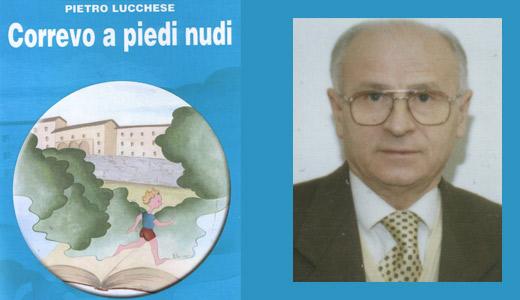 Memoriale dei ricordi di Pietro  Lucchese