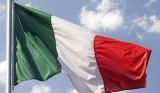 bandiera-italiana