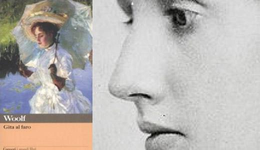 La scrittura immortale di Virginia Woolf