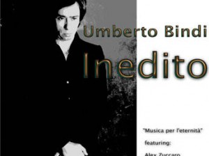 Umberto_Bindi