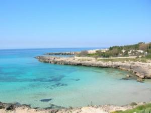 maldive-salento-spiaggia-maria-pulsano