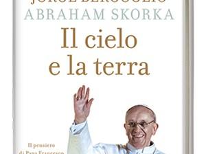 LibroPapa_300