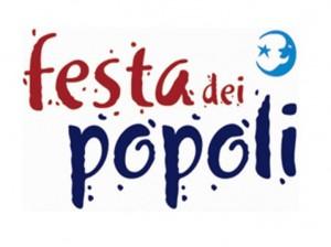 A Bari tutti i colori del mondo. L'Ottava edizione della Festa dei Popoli.