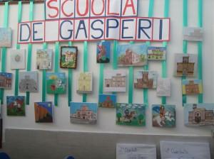 Scuola-De-Gasperi-San-Girog