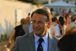 """San Giorgio Ionico. Il Partito Democratico """"avvisa"""" il Sindaco Grimaldi. Il """"Contratto di cittadinanza"""" rischia di diventare il """"Libro dei Sogni""""."""