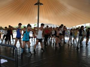 Levante-Danza-Festival-Bors