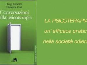 LA PSICOTERAPIA: un' efficace pratica nella società odierna