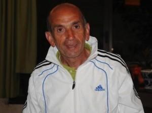 Domenico Quirico è libero..!!!! In mano a rapitori per cinque mesi, sta ritornando in Patria